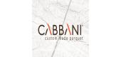 CABBANI