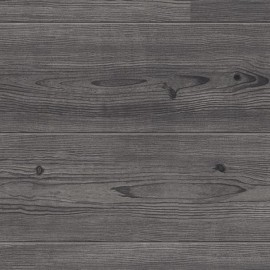 Tarima flotante laminada Balterio Impressio referencia: Pino Carbón 60188