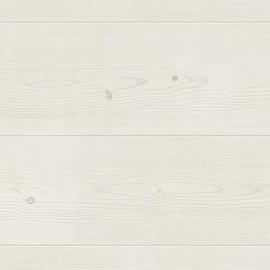 Tarima flotante laminada Balterio Impressio referencia: Pino Ártico 60185