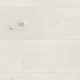 Tarima flotante laminada Balterio Impressio referencia: Roble Marfil 60184