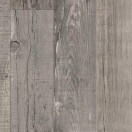 Tarima flotante laminada Balterio Grande Narrow referencia: Roble Andamio 64086