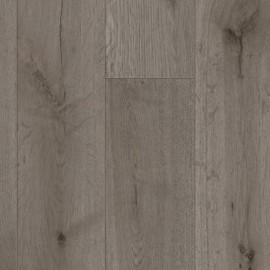 Tarima flotante laminada Balterio Grande Narrow referencia: Roble Acero 64085