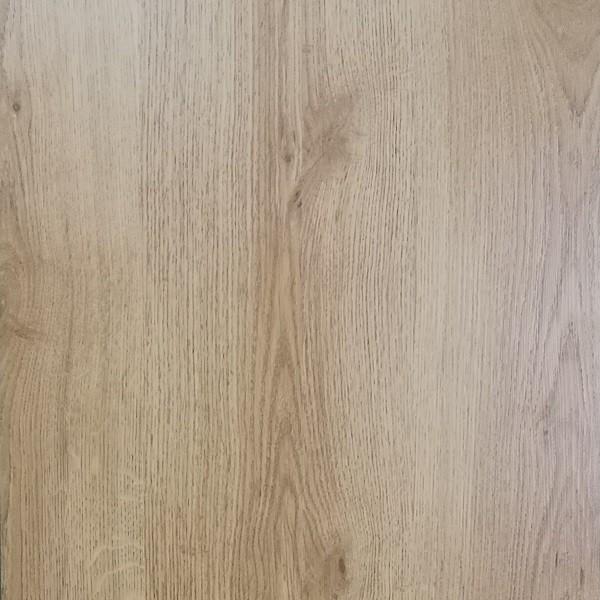 FORTE ROBLE TABLÓN