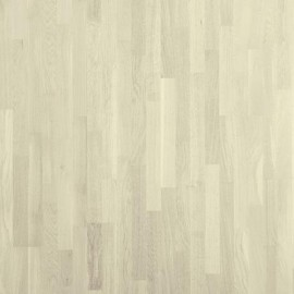 Oak Milano Country Brushed Matt Lacquered
