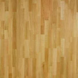 Oak Naturel Elegance Satin Lacquered