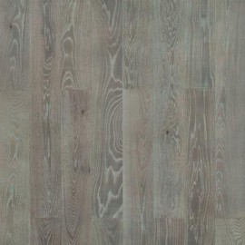Oak Allure Harmony Sawcut Matt Lacquered