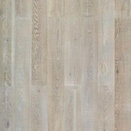 Oak Flower Harmony Sawcut Matt Lacquered