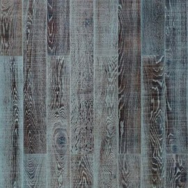 Oak Joy Harmony Sawcut Matt Lacquered