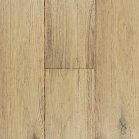 Oak Everest Rustic Deep brushed Natural Oil