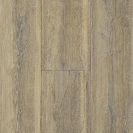 Oak Sonora Aged Hand Scraped Natural Oil
