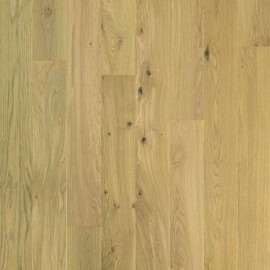 Oak Cream Residence Brushed Matt Lacquered. Berry Alloc, Parquet