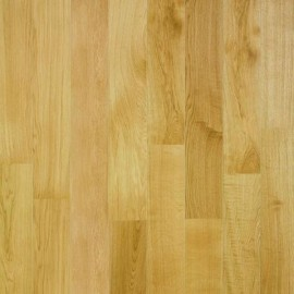 Oak Naturel Chateau Brushed Matt Lacquered, Berry Alloc,
