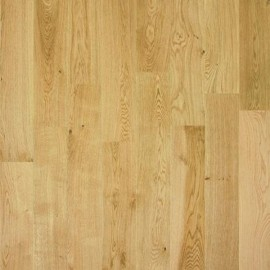 Oak Naturel Manoir Brushed Matt Lacquered Berry Alloc Parque