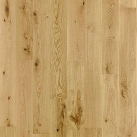Oak Naturel Residence Brushed Matt Lacquered Berry Alloc Parque
