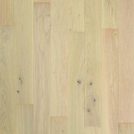 Oak Pure Residence Brushed Matt Lacquered Berry Alloc Parquet
