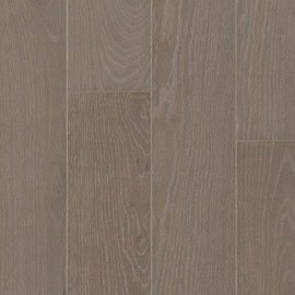 Oak Sherwood Residence Brushed Natural Oil Berry Alloc Parquet