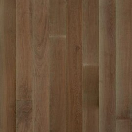 Oak Taupe Manoir Brushed Natural Oil, Berry Alloc Parque