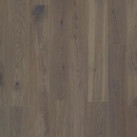 Oak Belleville Harmony Brushed+Oiled  Berry Alloc Parque
