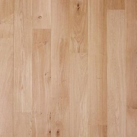 Oak Naturel Harmony Brushed+ Oiled Berry Alloc Parque