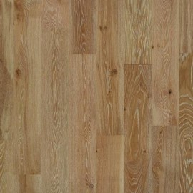 Oak Normandie Residence Oiled