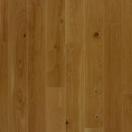 Oak Versailles Harmony Brushed+ Oiled