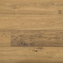 Tarima Flotante de Madera Multicapa, Colección 1 Oak Único , Referencia: Roble Viento