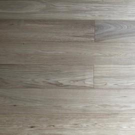 Tarima Flotante de Madera Multicapa, Colección 1 Oak Único , Referencia: Roble Levante