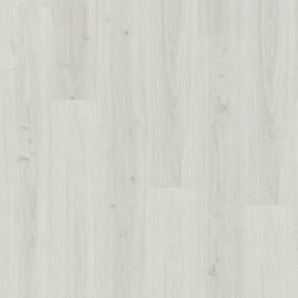 COTTON OAK WHITE 42058547