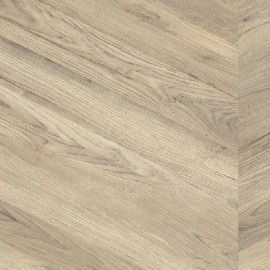 MELLOW OAK BEIGE 510013001
