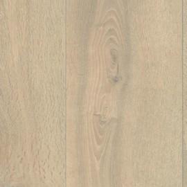 SIERRA OAK SAND 510016006