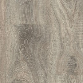 ARTISAN OAK GREY 510019003