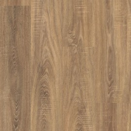 ARTISAN OAK NATURAL 510019004