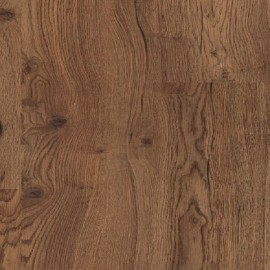 DARK COPPER OAK 510019013