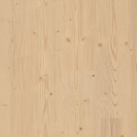HANDBRUSHED PINE NATURAL 510019002