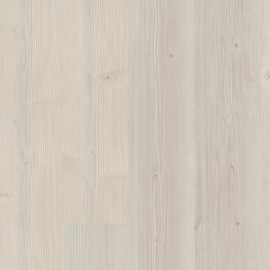 HANDBRUSHED PINE WHITE 510019001