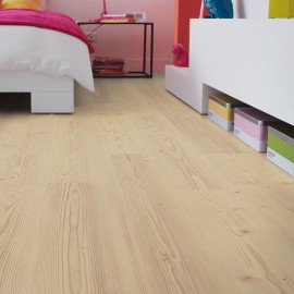 HANDBRUSHED PINE WHITE 510019001ESCENA 1