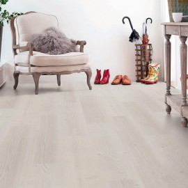 HANDBRUSHED PINE WHITE 510018001 ESCENA 2