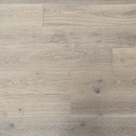 Tarima Flotante de Madera Multicapa, Colección 1 Oak Único , Referencia: Roble Poniente