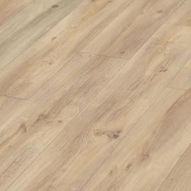 Desert Oak 6998