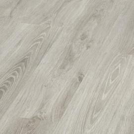 Santorini Oak / Omega D2060 SE