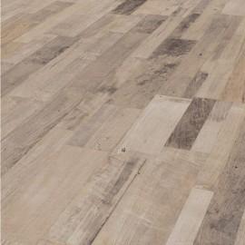Tarima Flotante Laminada Ter Hürne, Classic Line 2020, Old wood mix beige F11 1858
