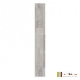 Tarimas Flotantes Laminadas Ter Hürne, Classic Line, Oak-mix contrast beige F15 1853