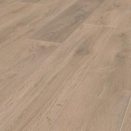 Tarima Flotante Laminada Ter Hürne, Classic Line, Oak sand brown F16 1382