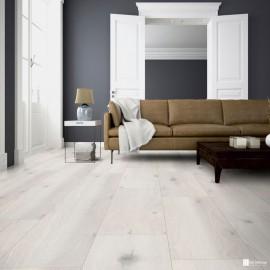 Oak alabaster G07 2081