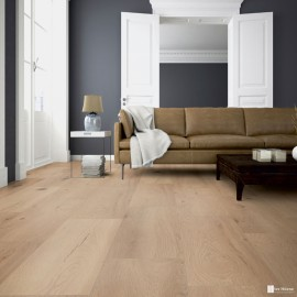 Oak almond beige G08 1957