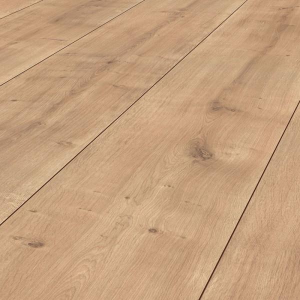 Oak Cumberland pale brown G09 1327