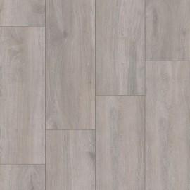 Oak silver grey G10 1850