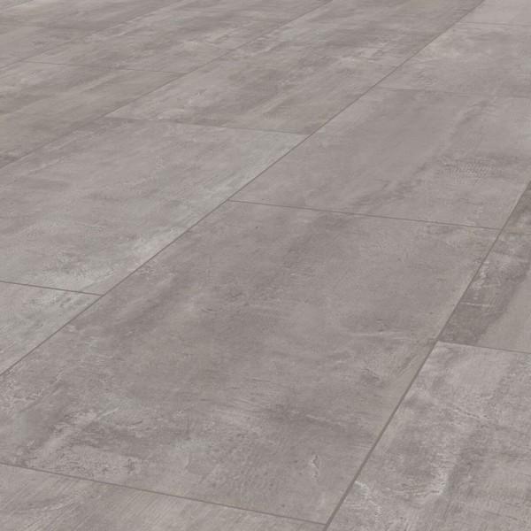 Cement look light grey G11 1877