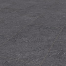 Stone anthracite grey G12 1958