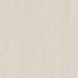 Tarima Flotante Lamianda Balterio Dolce referencia: Roble Blanco Perla 61029